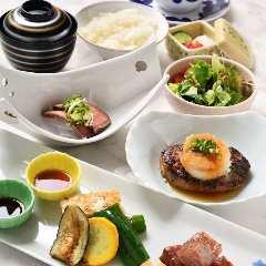 丸亀 ステーキ 香音(KANON)