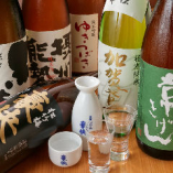 ねた市のご宴会メニューは、飲み放題付3,200円~♪ お寿司を中心とした海鮮メニューでご宴会をどうぞ♪