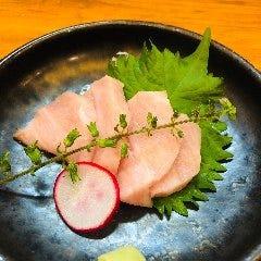 熟成魚と日本酒のお店 パルパル