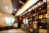resort&restaurant PISOLA 京橋店