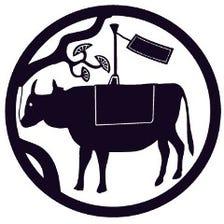 庄原市発祥!!広島和牛『比婆牛』