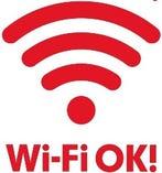 全部屋フリーWi-Fi接続OK♪