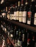 ■イタリア各州のワインが充実◎