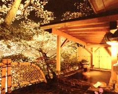 日本旅館 福寿山魚捨