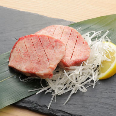 焼肉 BULL TOKYO 札幌すすきの店 メニューの画像