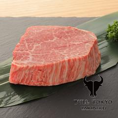 燒肉 BULL TOKYO 劄幌すすきの店