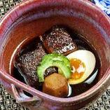 産地直送の食材を使用して作る九州・沖縄料理を是非ご堪能下さい
