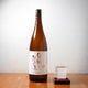 日本酒は常時8種以上