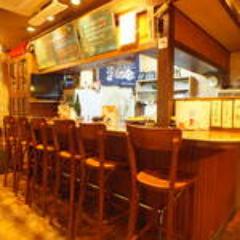 大衆海鮮酒場 たくみ食堂