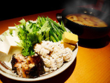 串焼き、うな重をはじめ、多彩なうなぎ料理をご用意!