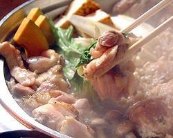 地鶏専門 たか鳥 神戸三宮店  コースの画像