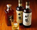 竹鶴 飲みやすさと華やかさを両立した優れたバランス