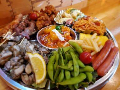 丸徳鮮魚市場  こだわりの画像