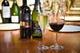 ワインはグラスで7種類も。その他素敵なドリンク揃ってます。