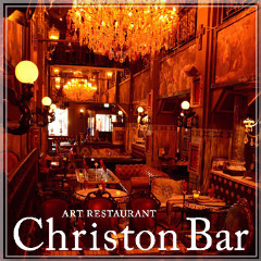 The Bar&Dining キリストンバー 大阪