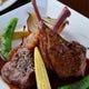 様々なお肉を最高の調理法で・・