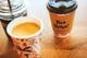 沖縄限定の35コーヒーを提供、店内でコーヒー豆も販売中!