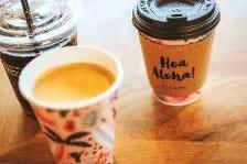 沖縄限定35コーヒー