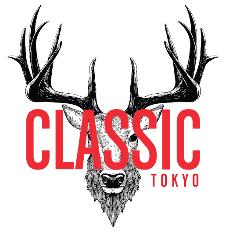 CLASSIC TOKYO(クラシック トウキョウ)