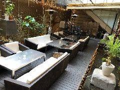 Sala Suite Caffe Rucola
