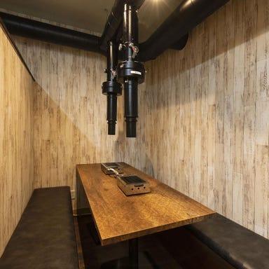 大衆ホルモン焼酒場 焼肉125 浅草  コースの画像