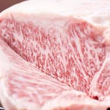 石垣牛、沖縄牛を堪能
