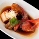 寿司以外にも絶品料理を多数ご用意しております