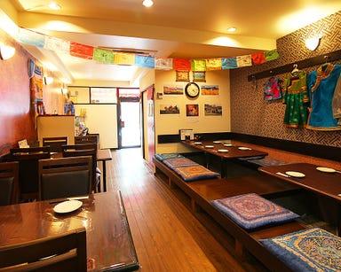 モンゴル料理 居酒屋 青空アイル  メニューの画像