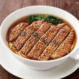 パイクー麺