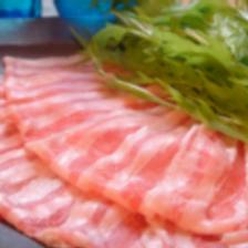 沖縄生まれの幻の豚  あぐー
