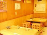 ■□大人の雰囲気で楽しめます。 あなたも日本酒のうんちく王?