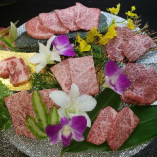 沖縄のブランド食材
