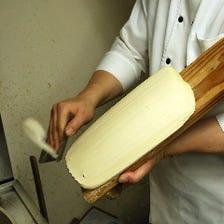 [1] 宴会が必ず盛り上がる♪幹事様必見】25名以上宴会で刀削麺削る体験可能