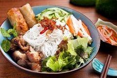 ベトナム料理コムサイゴン八王子