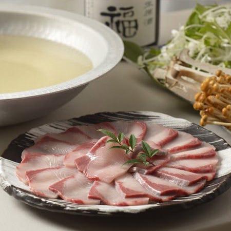 旬の味を楽しむ!宴会プランをご用意しております。