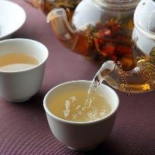 中国工芸茶・中国茶