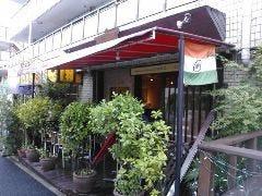 ラズィーズ 鴨志田店