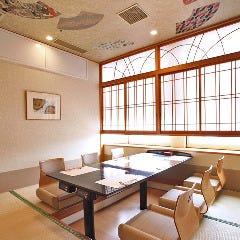 梅の花 吉祥寺店