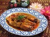 タイ料理 マリタイ MALITHAI  メニューの画像