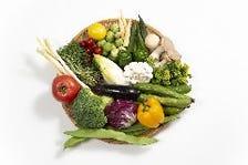 良質で鮮度の良い食材を