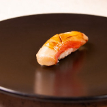 2名様~OK!じっくり鮨を味わいたいあなたに…【康の本格鮨コース】お料理のみ5000円