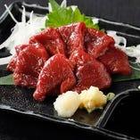 本場九州博多で味わえる人気の逸品料理を多数ご用意