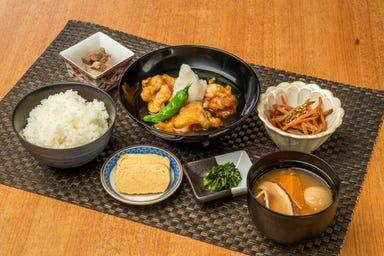 美食米門 品川港南 WINE&GRILL  メニューの画像