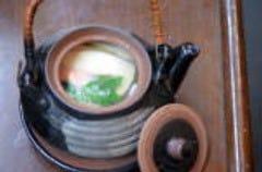 釜めし・日本料理 よいきげん  メニューの画像