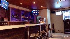Bar ROSA