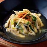 京都を訪れたらぜひ味わいたい「京野菜」「湯葉」「おばんざい」