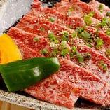 【黒毛和牛】 バラ一頭買いで、上質なお肉をリーズナブルに!