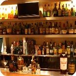 いろんなお酒があります★味の違いを楽しんで下さい♪