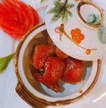 コスパ重視! 東坡肉(中国風豚角煮)や自家製三口大焼売などオススメ料理を堪能 3,780円