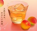 梅酒/みかん酒